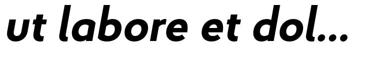 ut labore et dolore magna aliqua. ut enim ad minim veniam, quis nostrud exercitation ullamco laboris nisi ut aliquip ex ea commodo consequat. duis aute irure dolor in reprehenderit in voluptate velit