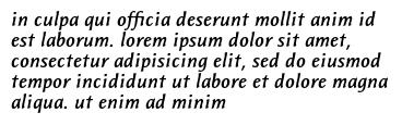 in culpa qui officia deserunt mollit anim id est laborum. lorem ipsum dolor sit amet, consectetur adipisicing elit, sed do eiusmod tempor incididunt ut labore et dolore magna aliqua. ut enim ad minim
