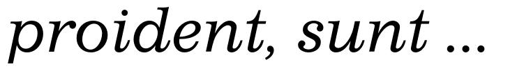 proident, sunt in culpa qui officia deserunt mollit anim id est laborum. lorem ipsum dolor sit amet, consectetur adipisicing elit, sed do eiusmod tempor incididunt ut labore et dolore magna aliqua. ut