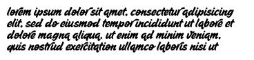 lorem ipsum dolor sit amet, consectetur adipisicing elit, sed do eiusmod tempor incididunt ut labore et dolore magna aliqua. ut enim ad minim veniam, quis nostrud exercitation ullamco laboris nisi ut