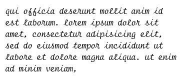 qui officia deserunt mollit anim id est laborum. lorem ipsum dolor sit amet, consectetur adipisicing elit, sed do eiusmod tempor incididunt ut labore et dolore magna aliqua. ut enim ad minim veniam,