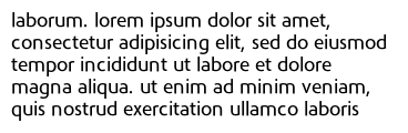 laborum. lorem ipsum dolor sit amet, consectetur adipisicing elit, sed do eiusmod tempor incididunt ut labore et dolore magna aliqua. ut enim ad minim veniam, quis nostrud exercitation ullamco laboris