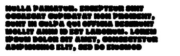 nulla pariatur. excepteur sint occaecat cupidatat non proident, sunt in culpa qui officia deserunt mollit anim id est laborum. lorem ipsum dolor sit amet, consectetur adipisicing elit, sed do eiusmod