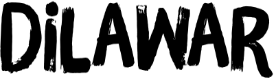 Dilawar Name Wallpaper and Logo Whatsapp DP