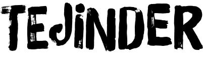 Tejinder Name Wallpaper and Logo Whatsapp DP