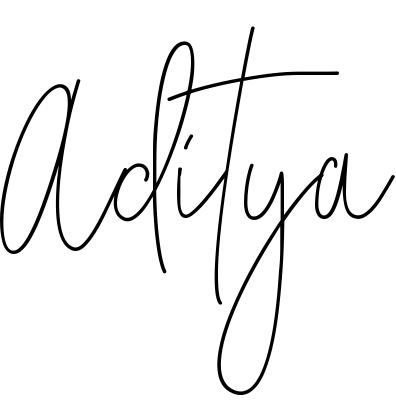 Aditya Name Wallpaper and Logo Whatsapp DP