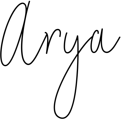Arya Name Wallpaper and Logo Whatsapp DP