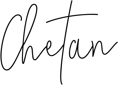 Chetan Name Wallpaper and Logo Whatsapp DP