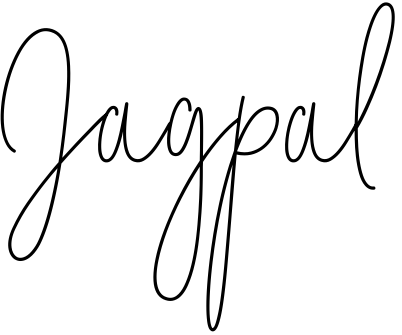 Jagpal Name Wallpaper and Logo Whatsapp DP