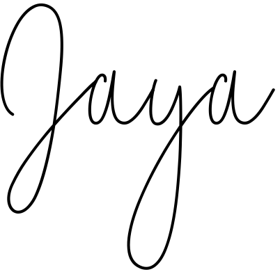 Jaya Name Wallpaper and Logo Whatsapp DP