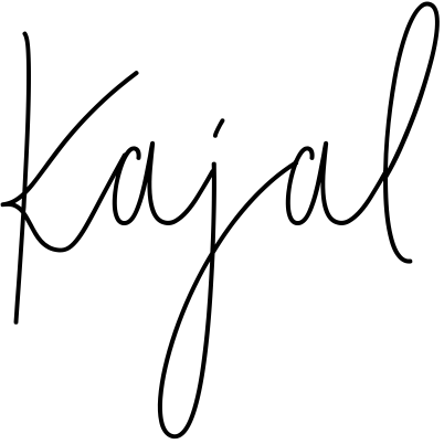 Kajal Name Wallpaper and Logo Whatsapp DP
