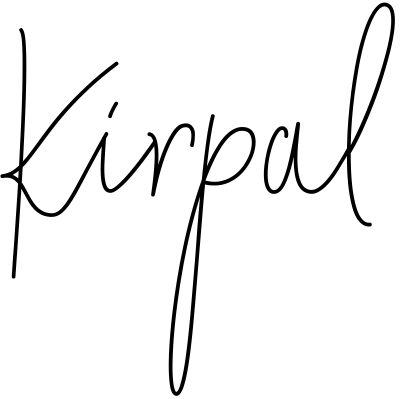 Kirpal Name Wallpaper and Logo Whatsapp DP