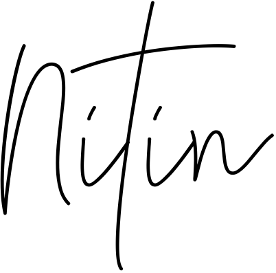 Nitin Name Wallpaper and Logo Whatsapp DP