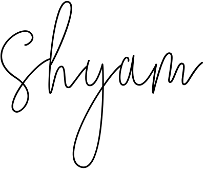 Shyam Name Wallpaper and Logo Whatsapp DP
