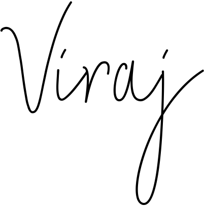 Viraj Name Wallpaper and Logo Whatsapp DP