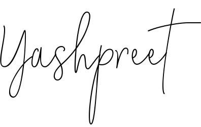 Yashpreet Name Wallpaper and Logo Whatsapp DP