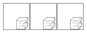 Alphabit Citi