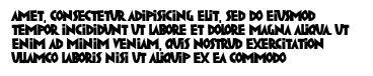 amet, consectetur adipisicing elit, sed do eiusmod tempor incididunt ut labore et dolore magna aliqua. ut enim ad minim veniam, quis nostrud exercitation ullamco laboris nisi ut aliquip ex ea commodo